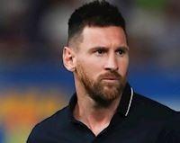 Lionel Messi lên tiếng hù dọa sẽ rời Barca nếu không mua Neymar
