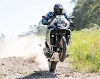 Những kỹ năng tự học tay lái sẽ lụa hơn – Better Biker #9