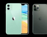 Khi nào iPhone 11 xách tay về Việt Nam?