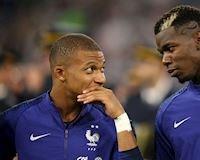 Kinh điển: Pogba đồng ý nhận mức lương khổng lồ của PSG