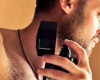 Tính cách của anh em phù hợp với mùi nước hoa nào?