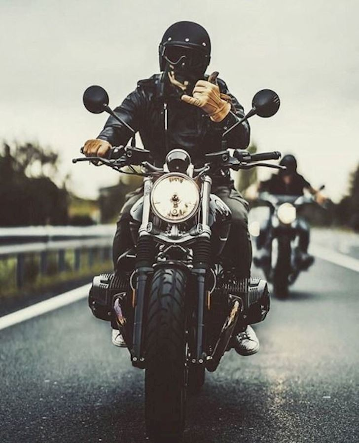 8 meo nho giup tay lai anh em cung hon p1 better biker 8 1
