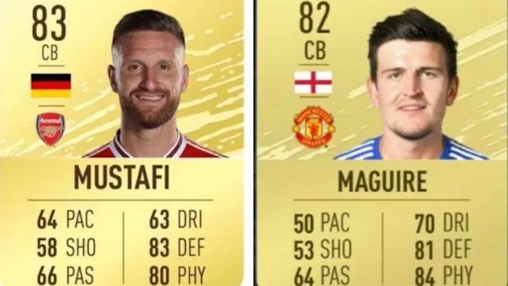 Harry-Maguire-bat-ngo-lep-ve-thanh-bop-cua-Arsenal-anh-1