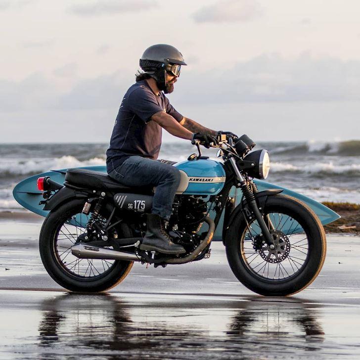 xe moto gia duoi 100 trieu 2019 de choi de ban lai 4