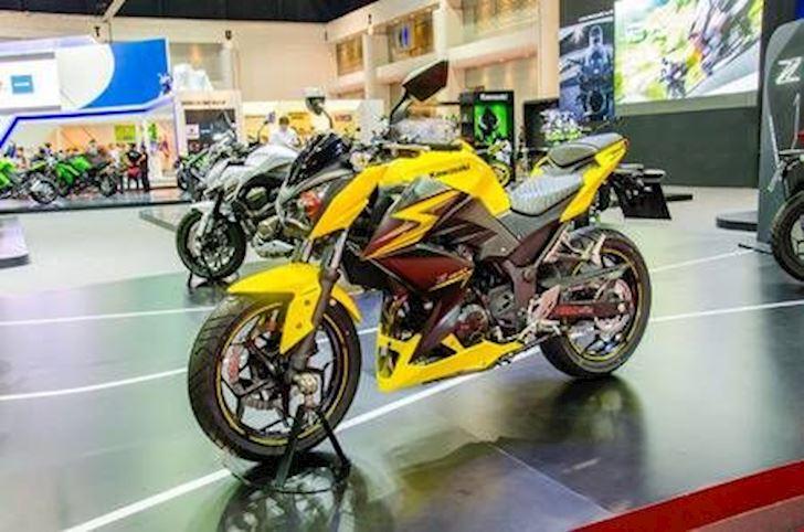 xe moto gia duoi 100 trieu 2019 de choi de ban lai 5