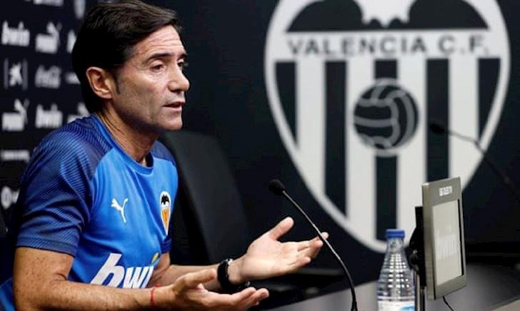 Sau 3 vòng đấu, La Liga có HLV đầu tiên bị sa thải