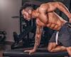 Trở thành đàn ông tử tế: 21 ngày sống HEALTHY và BALANCE hơn