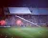 V.League 2019: Hà Nội FC vô đối tiền đóng án phạt pháo sáng