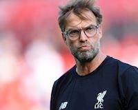 Liverpool lại bị tố cáo lừa đảo chuyển nhượng
