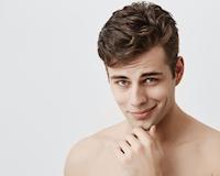 Vài loại 'thần dược' giúp đàn ông trông trẻ hơn tuổi thật của mình