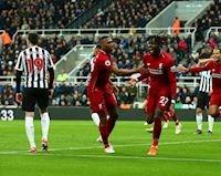Nhận định Liverpool vs Newcastle: Chờ người cũ MU