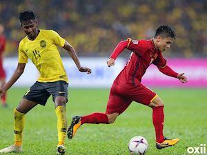 Bóng đá Việt Nam ngày 13/9: Báo Malaysia bảo gặp tuyển Việt Nam sẽ dễ dàng, 2 HLV bay ghế tại VL World Cup 2022
