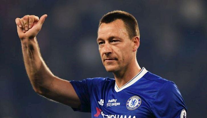 Chuyen nhuong ngay 13/9: Anh doi lich chuyen nhuong, Terry se ve Chelsea anh 2