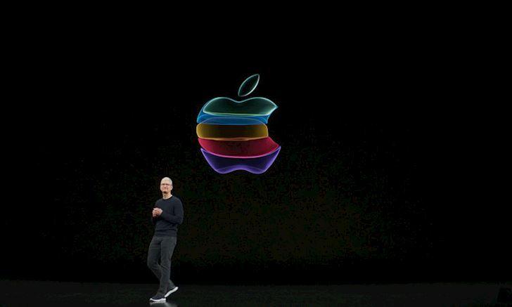 iPhone 11 co 5G khong Nen luon hay cho iPhone 12 5