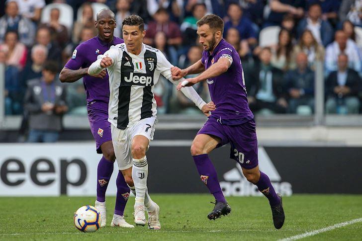 Nhan-dinh-Fiorentina-vs-Juventus-Sieu-hang-cong-len-tieng-anh-1