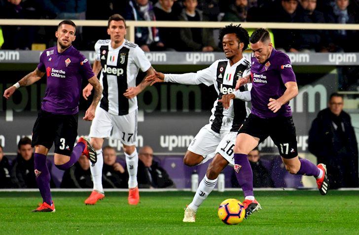 Nhan-dinh-Fiorentina-vs-Juventus-Sieu-hang-cong-len-tieng-anh-2