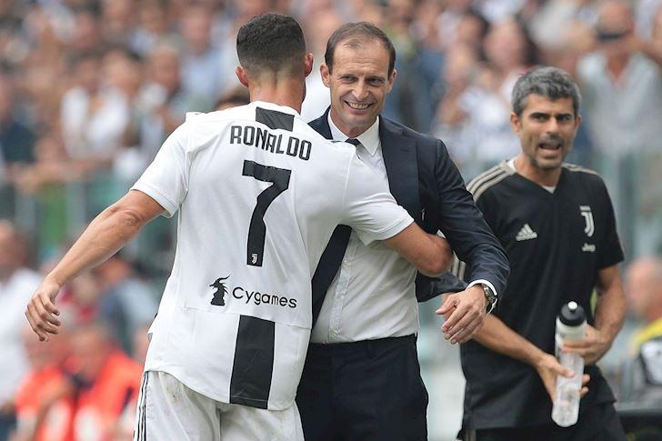 Ronaldo-khien-thay-cu-o-Juventus-tam-phuc-khau-phuc-anh-1