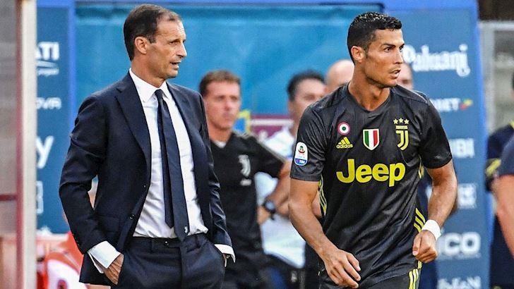Ronaldo-khien-thay-cu-o-Juventus-tam-phuc-khau-phuc-anh-2