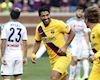 Nhận định Barca vs Valencia: Camp Nou 'bất tử'