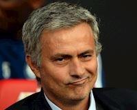 Chuyển nhượng ngày 15/9: Lộ bến đỗ Mourinho, Eriksen nhận lương khủng