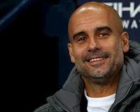 Pep Guardiola mang nỗi đau mùa trước ra 'đá đểu' Liverpool