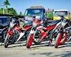 Honda Sonic 150R 2020 giá bao nhiêu khi về Việt Nam