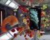 """Đoạn video thể hiện độ bền """"trâu bò"""" của iPhone 11 Pro"""