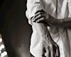 3 kiểu xắn tay áo thông dụng và những điều cần tránh khi mặc sơ mi