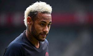 Đích thân Neymar xác nhận muốn rời PSG