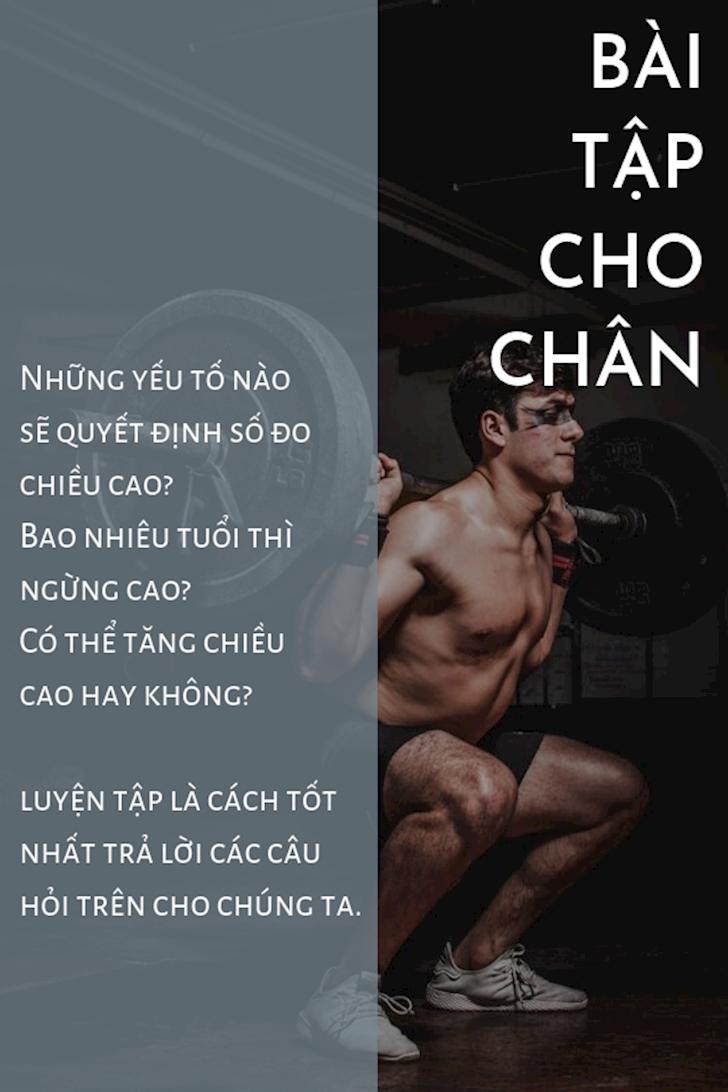 Nam gioi mac Anh em duoi 1m7 len do sao cho cao hon 2