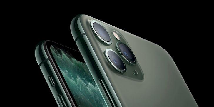chuyen-gia-apple-iphone-11-se-chay-hang-ngoai-du-kien-1
