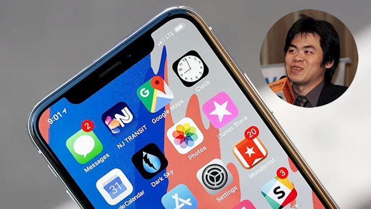 chuyen-gia-apple-iphone-11-se-chay-hang-ngoai-du-kien-2