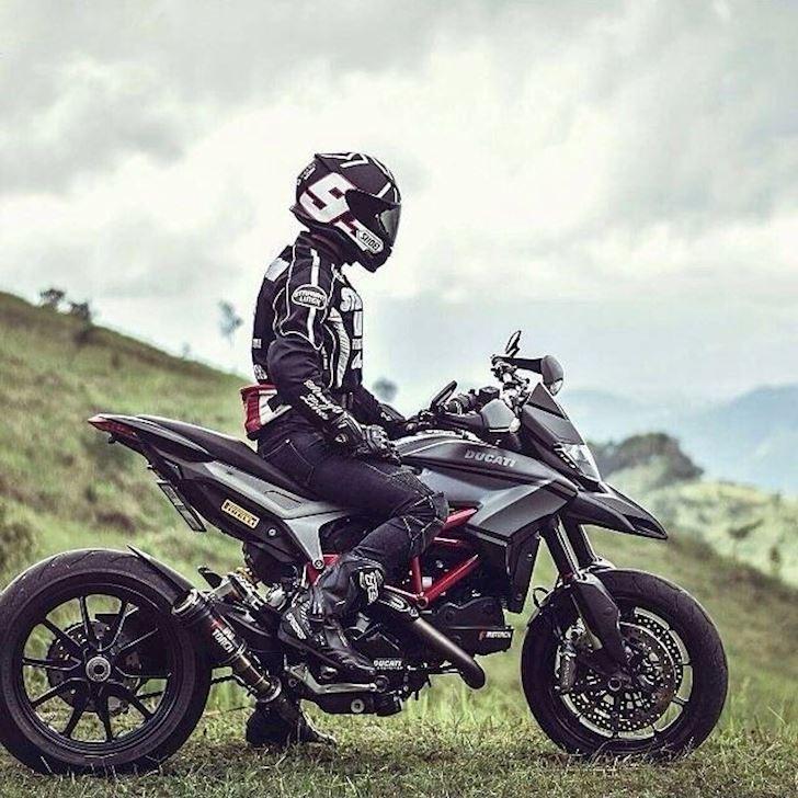 ngoi thu len xe vai luu y khong the bo qua first ride 4 1