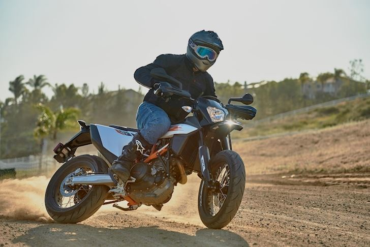 nhung ky nang tu hoc giup chay xe cung hon better biker 9 2