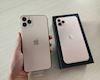 Apple đổi chính sách mở bán iPhone 11 series ồ ạt về Việt Nam giá liên tục nhảy sóng
