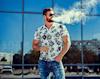 20 cách đơn giản giúp đàn ông trở nên thu hút hơn
