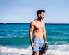 Những ưu thế tài chính của đàn ông độc thân mà anh em nên biết
