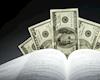 Những cuốn sách về kinh doanh mà anh em nên đọc