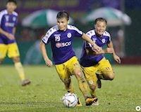 V.League đổi lịch vì Hà Nội FC, tạo điều kiện cho tuyển Việt Nam