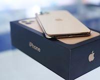 Người mua có thể sở hữu iPhone 11 sớm hơn dự kiến tại Việt Nam