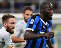 Nhận định Inter Milan vs Slavia Praha: Tâm điểm Lukaku