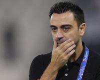 Xavi làm nên điều kì diệu ở Champions League châu Á