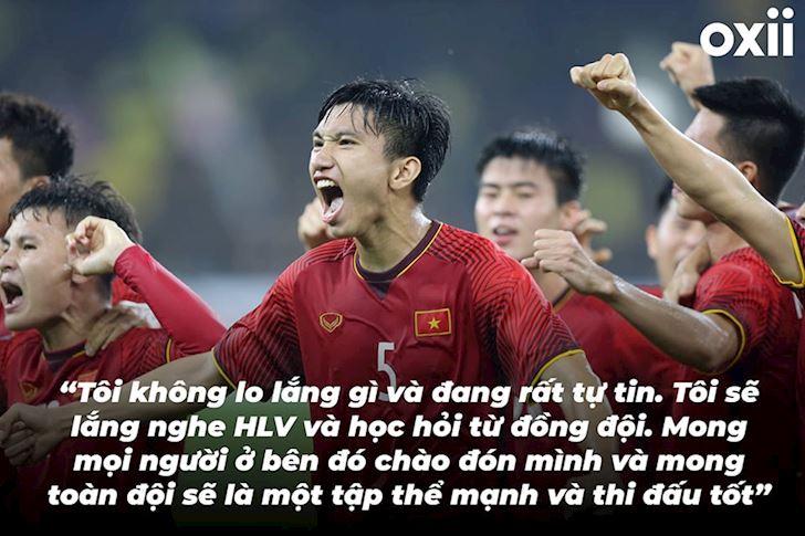 cong-phuong-doan-van-hau-va-cai-tre-hen-cua-nguoi-ta 2