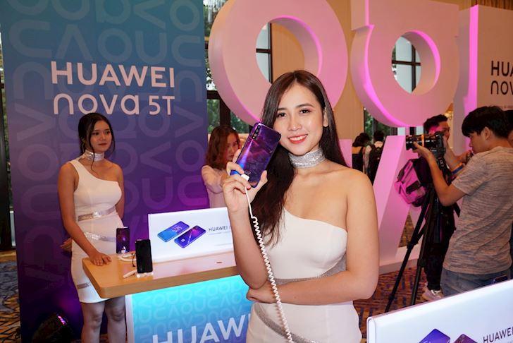huawei-nova-5t-ra-mat-tai-viet-nam-3