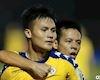 Lịch thi đấu vòng 24 V.League 2019: Đợi Hà Nội FC đăng quang sớm