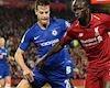Lịch thi đấu Ngoại hạng Anh vòng 6: Đại chiến Chelsea - Liverpool