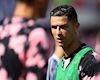 Ronaldo chỉ còn tin tưởng 4 người trên thế giới