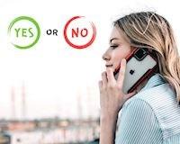 Có nên nâng cấp iPhone X lên iPhone 11 Pro?