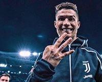 Bóng đá quốc tế ngày 18/9: Ronaldo muốn giành 8 QBV, Klopp bức xúc