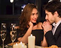Đàn ông trưởng thành nói câu xin lỗi như thế nào?